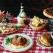 Cultura: lingua italiana e cucina binomio vincente